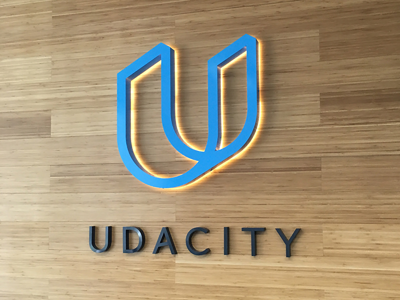 "Udacity ""Nanodegree Data Analysis"" Journey"